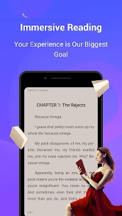Story Lite – Completed Story 5