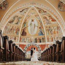 結婚式の写真家Adri jeff Photography (AdriJeff)。19.12.2018の写真