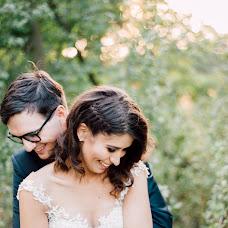 Wedding photographer Arkadiusz Kubiak (arkadiuszkubiak). Photo of 14.12.2018