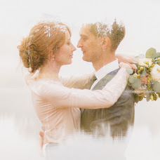 Wedding photographer Anna Bolotova (bolotovaphoto). Photo of 21.07.2015
