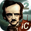 iPoe Collection Vol.2 icon