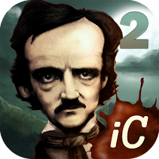iPoe Collection Vol.2 3.0 Apk+Obb