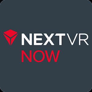 NextVR Now APK Cracked Download