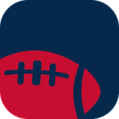 Patriots Football: Live Scores, Stats, & Games