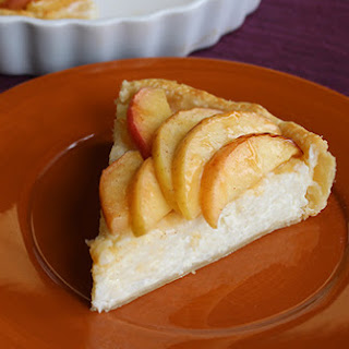 Apple Sweet Rice Recipes