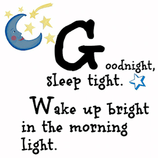 Inspiring Good Night Wishes for PC-Windows 7,8,10 and Mac apk screenshot 7