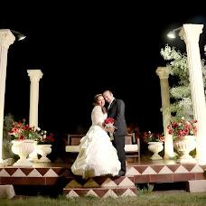 Wedding photographer Cristian Barahona (chilenovios). Photo of 29.07.2015