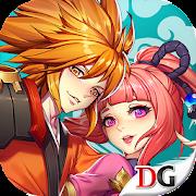 Lục Đạo Truyền Kỳ [Mega Mod] APK Free Download