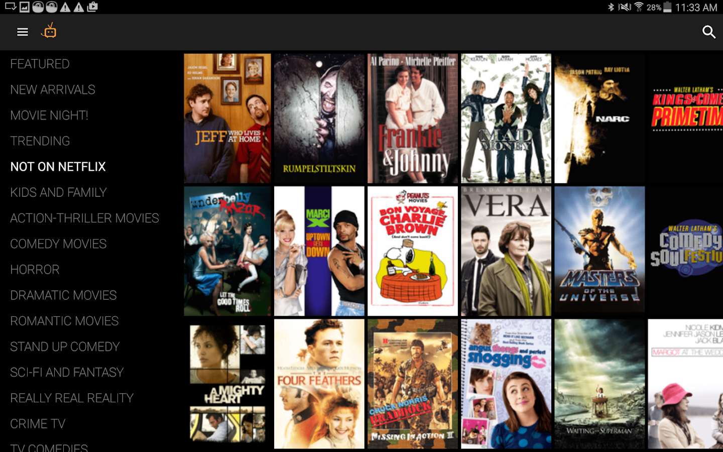 A To Z Tamil Movies Free Download For Mobile