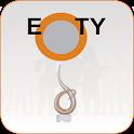 EOTY Coimbatore icon