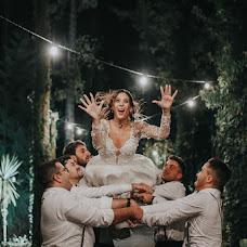 Wedding photographer Tiago Pedro (TiagoPedro). Photo of 17.01.2019