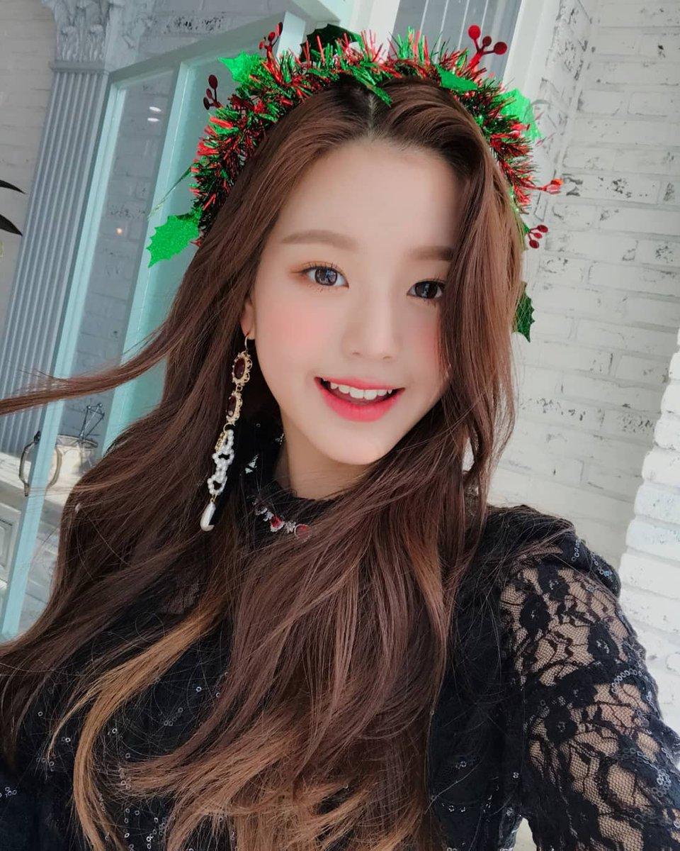 wonyoung hair 53
