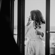 Wedding photographer Rodrigo Borthagaray (rodribm). Photo of 17.11.2017