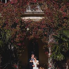 Wedding photographer Adeliya Shleyn (AdeliyaShlein). Photo of 23.11.2015