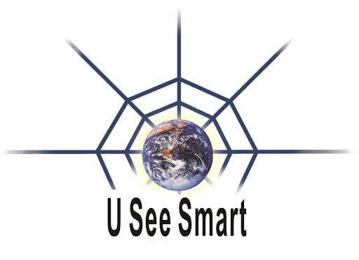 UC Smart