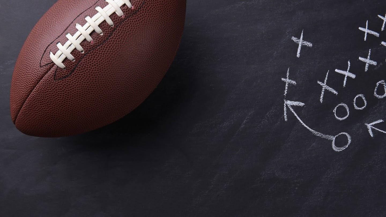 Watch NFL Football live