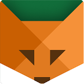 Fox And Blocks