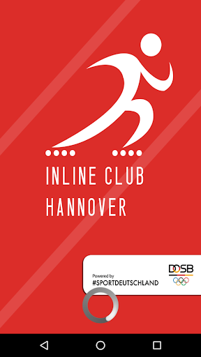 Inline Club Hannover