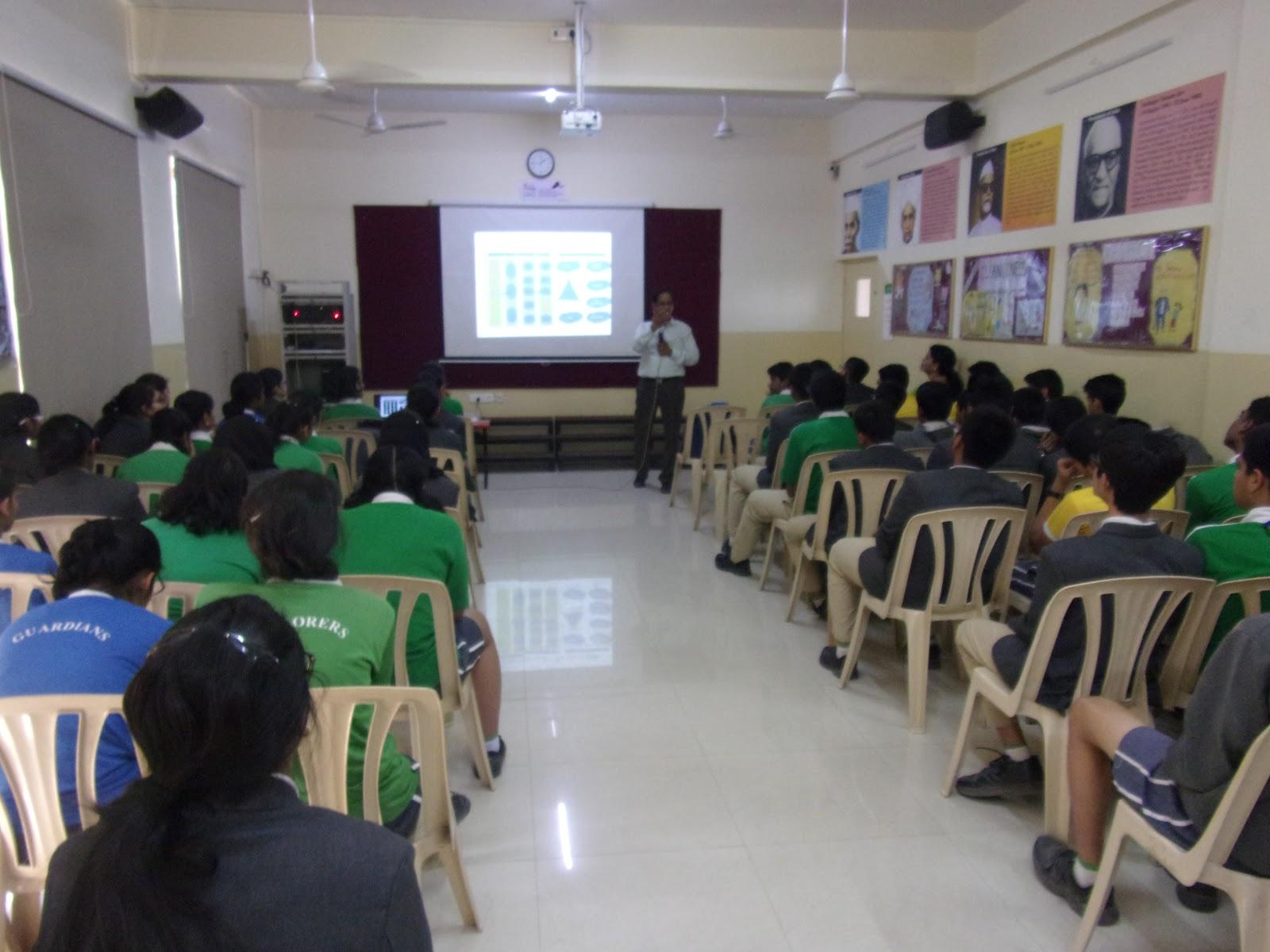 Workshop on career planning (1).JPG