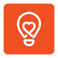 Flare - Share Business Ideas
