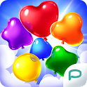 Balloony Land icon