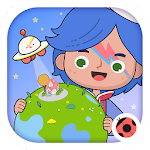 Miga Town: My World 1.2