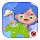 Miga Town: My World Download on Windows