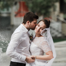 Wedding photographer Andrey Orekhov (cetwo). Photo of 25.03.2015