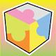 Ari.PuzzleBeBe (game)