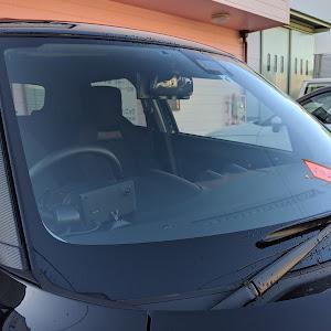スイフトスポーツ ZC33S ZC33S セーフティ&カメラ装着車のカスタム事例画像 Rui さんの2019年10月13日16:11の投稿