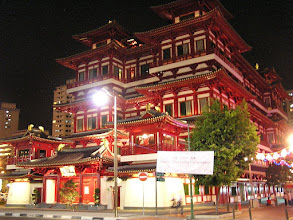 Photo: P7130007 SINGAPUR noca
