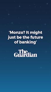 App Monzo Bank APK for Windows Phone