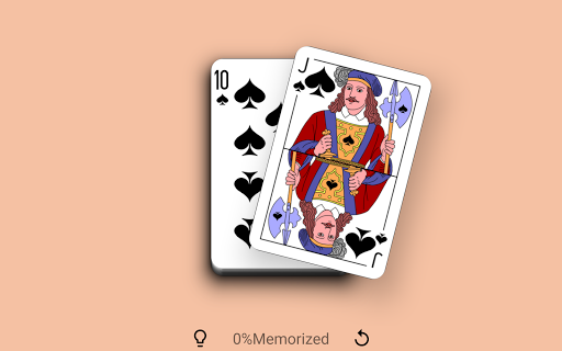 Memorize - Apps on Google Play