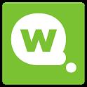 Wotif Hotels & Flights icon
