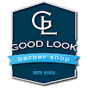 Good Look Barber Shop icon