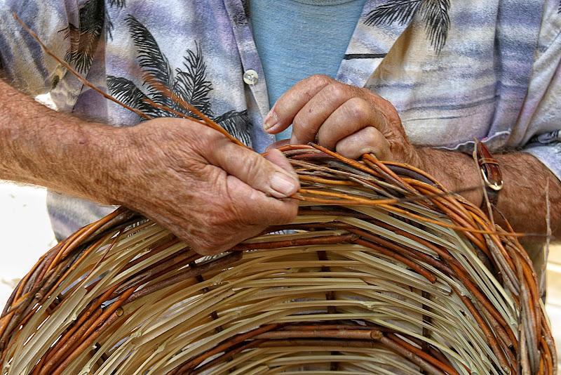 un lavoro artigiano di Fiorenza Aldo Photo