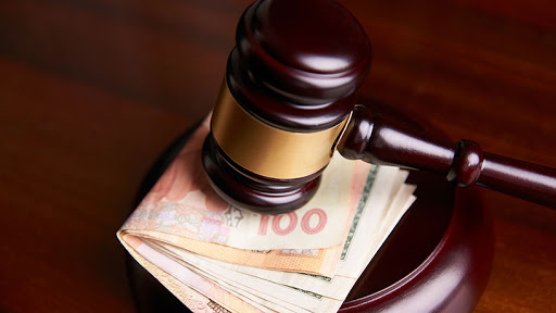 CPS has been ordered to pay arbitration costs of its R1.3 billion lawsuit against SASSA.