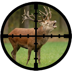 Best Deer Calls HD - Free