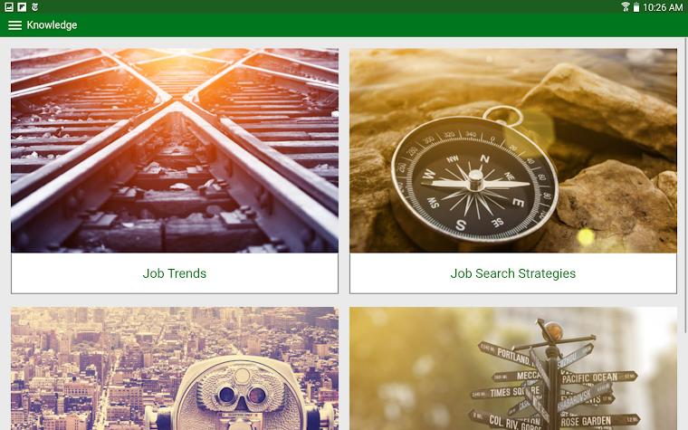 Kelly Jobs -Find Jobs Near Me Screenshot