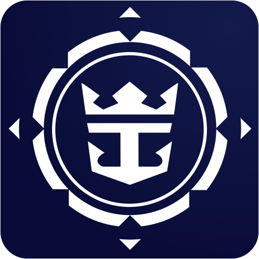 Royal Caribbean International - Official App