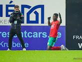 Pro League: Ostende efface Genk et s'installe dans le top 4