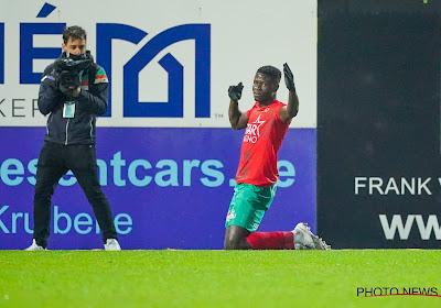 🎥 Une affaire de penaltys et Ostende s'invite dans le top 4!