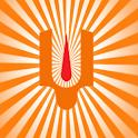 Ramanandi Samachar icon
