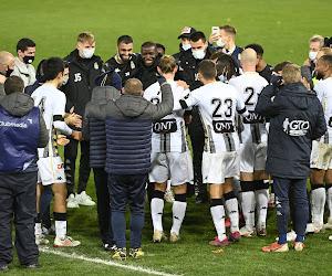 OFFICIEEL: Charleroi versterkt zich met Zwitserse verdediger