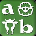 ANABI APP - Anagrafe Bovina icon