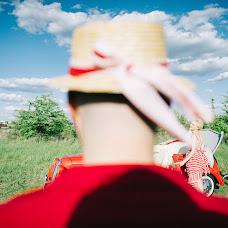 Wedding photographer Boris Gudyma (bhudyma). Photo of 20.05.2015