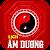 Lịch âm dương - Lịch vạn niên file APK Free for PC, smart TV Download