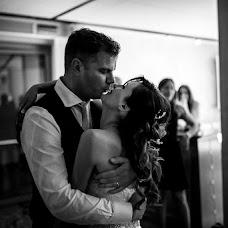 Fotografo di matrimoni Paola maria Stella (paolamariaste). Foto del 06.07.2016
