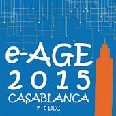 e-AGE 2015