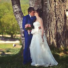 Wedding photographer Elisey Seleznev (eseleznev). Photo of 07.08.2015